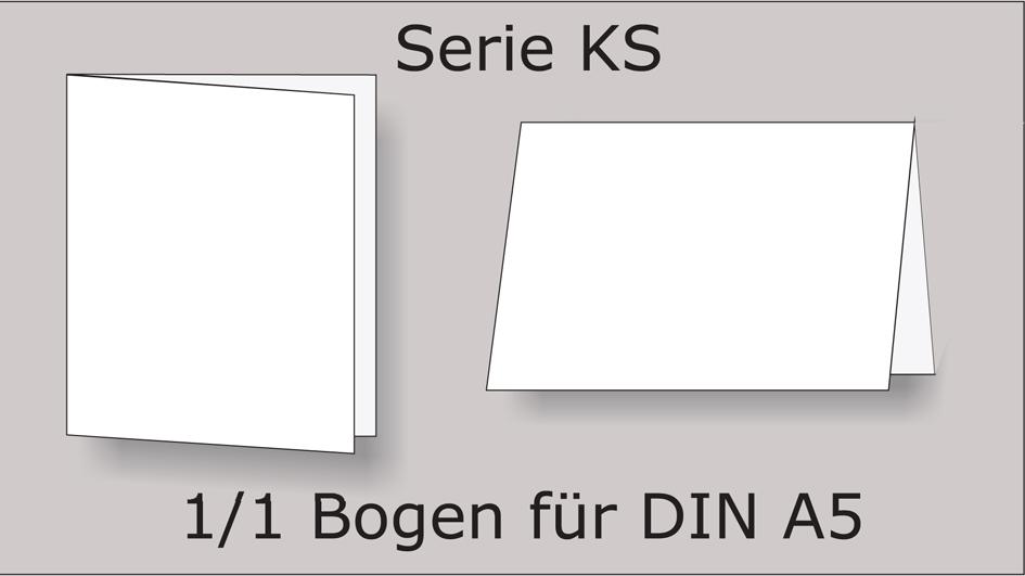 Serie KS 1/1