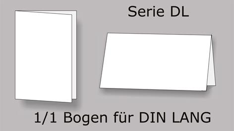 Serie DL 1/1