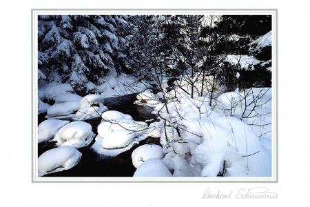 Winterbach